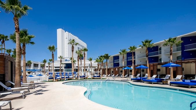 Tropicana casino and resort address terrible s hotel and casino las vegas