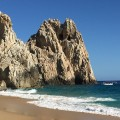 Лицензия CC0 Creative Commons, автор Sybersue
