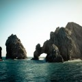 Лицензия CC0 Creative Commons, автор hirskoff