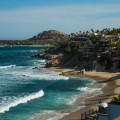 Лицензия CC0 Creative Commons, автор Alvaro_Bejarano