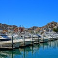 Лицензия CC0 Creative Commons, автор NachoYero