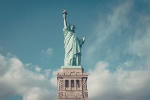 День 2. Обзорная экскурсия по Нью-Йорку (4 часа). Лицензия CC0 Creative Commons, автор fancycrave1