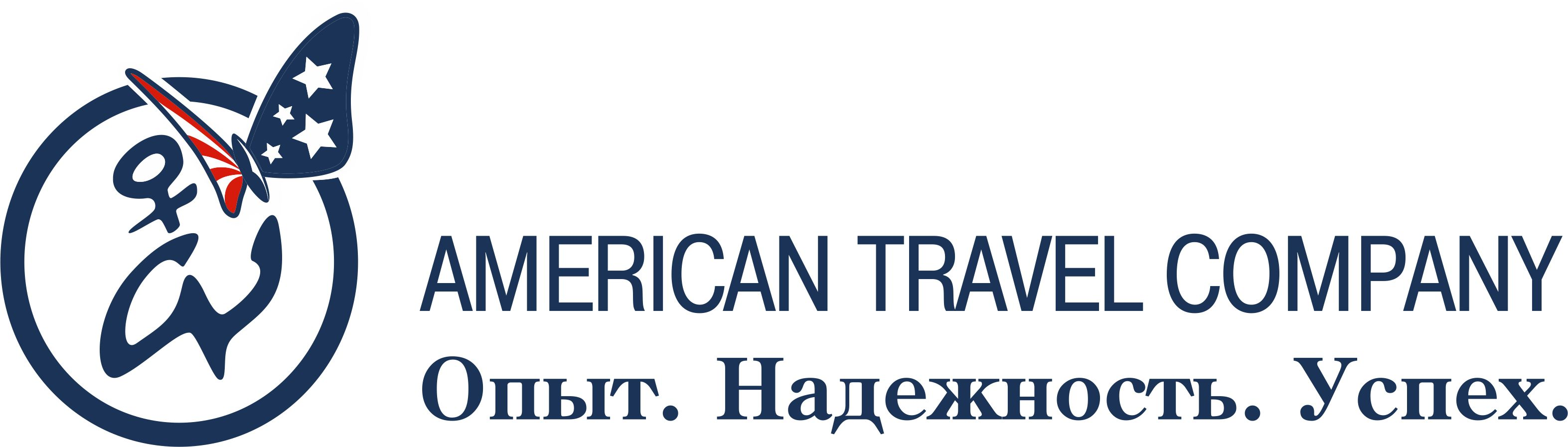 Aviasales ru сравнивает цены на авиабилеты